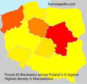 Bieniewicz