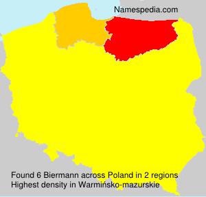 Biermann