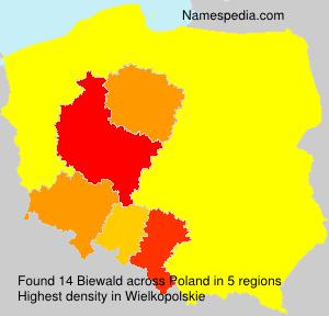 Biewald