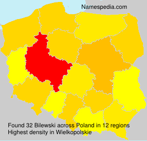 Bilewski