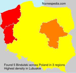 Bindulski