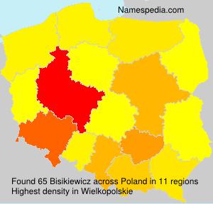 Bisikiewicz