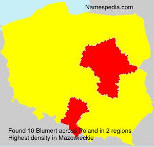 Blumert
