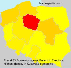 Boniewicz