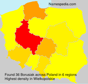 Borusiak