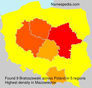 Bratoszewski