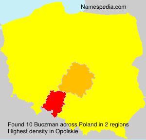 Buczman