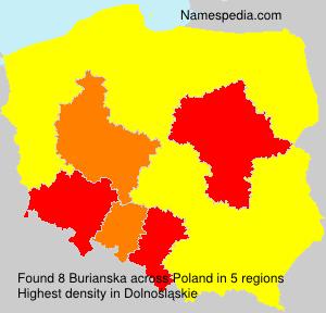 Burianska