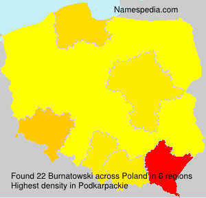Burnatowski