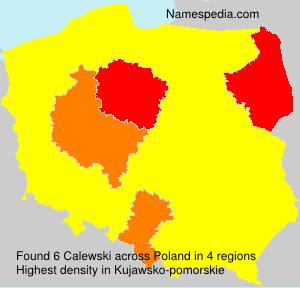 Calewski