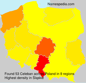 Celeban