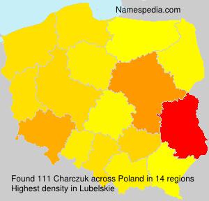Charczuk