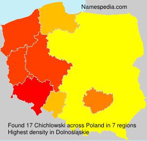 Chichlowski