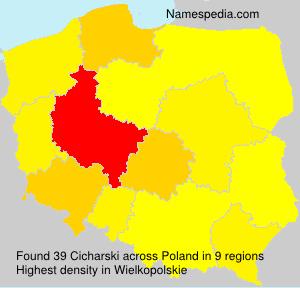 Cicharski