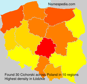 Cichorski