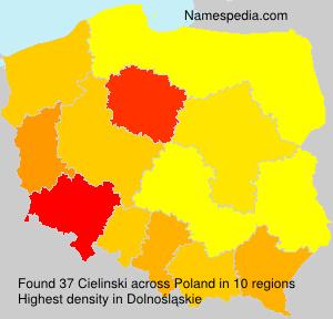 Cielinski