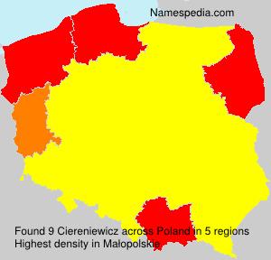 Ciereniewicz