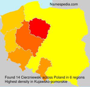 Cierzniewski