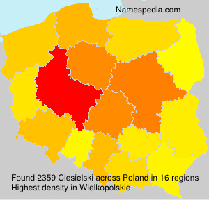 Ciesielski
