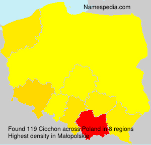 Ciochon