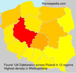 Dabkiewicz