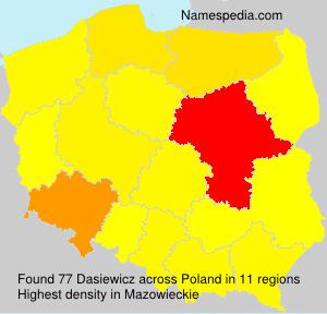 Dasiewicz