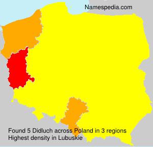 Didluch