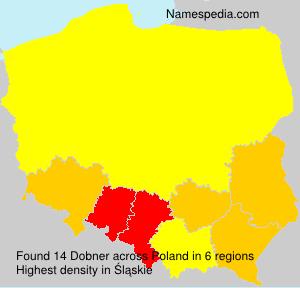 Dobner