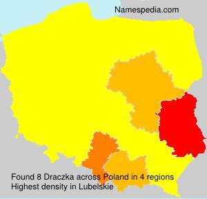 Draczka