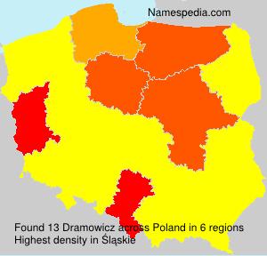 Dramowicz