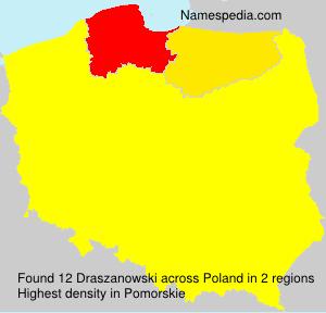 Draszanowski