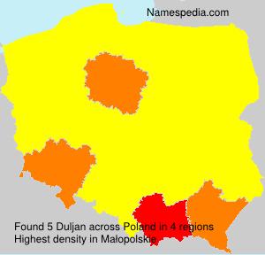 Duljan