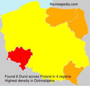 Durol