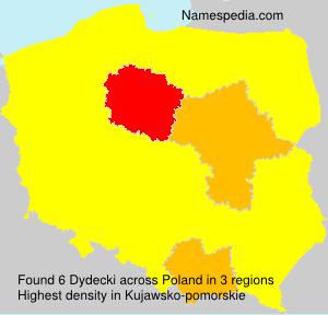 Dydecki