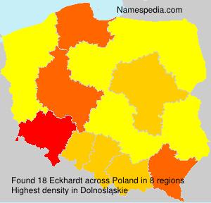 Eckhardt