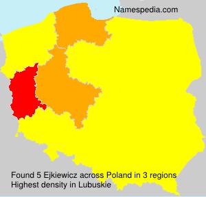 Ejkiewicz