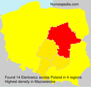 Elertowicz