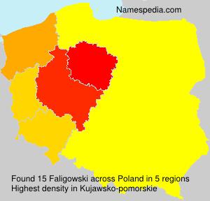 Faligowski