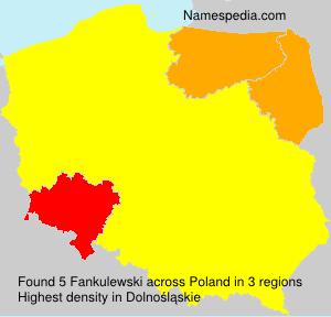 Fankulewski - Poland