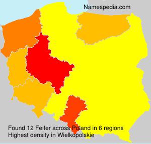Feifer