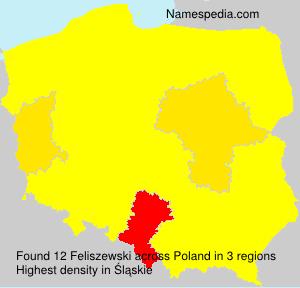 Feliszewski