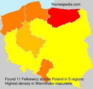 Felkiewicz