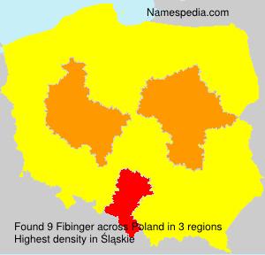 Fibinger