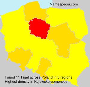 Figel