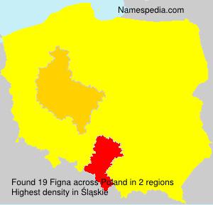 Figna