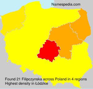 Filipczynska