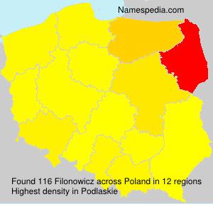 Filonowicz