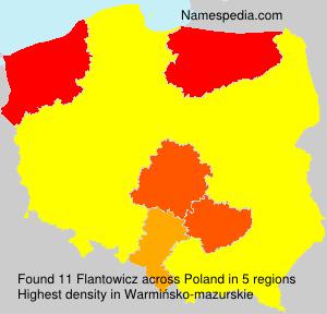 Flantowicz