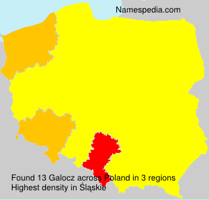 Galocz