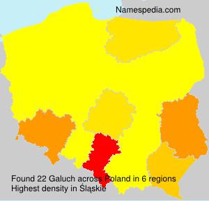 Galuch